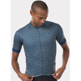 Bontrager Circuit LTD SS Jersey Men, battleship blue